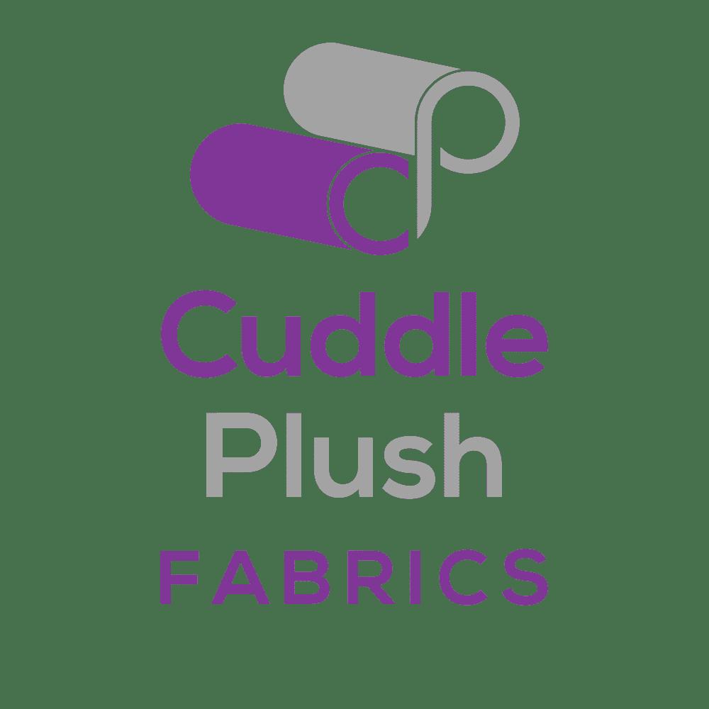 Cuddle Plush Fabrics